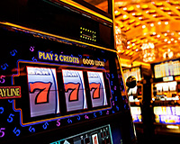 american online casinos