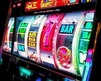 Зарубежные онлайн казино