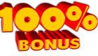 Jackpotcity casino дарит новичкам 100% бонус до 1600 евро